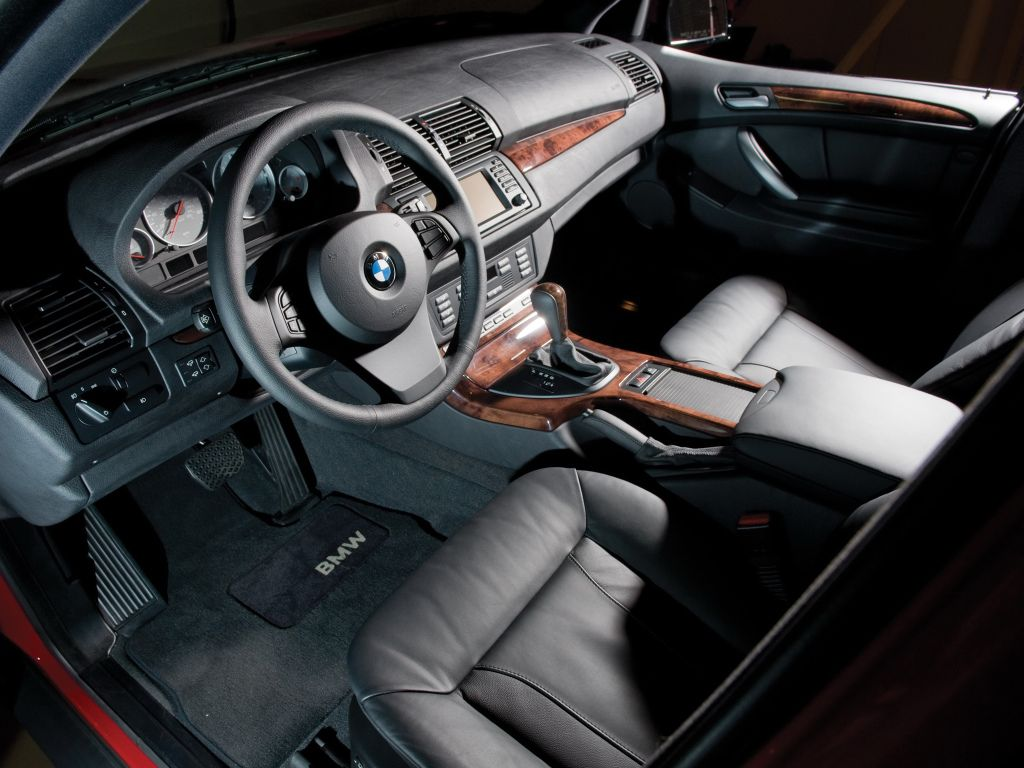 BMW Convertible bmw x5 3 car seats BMW X5 E53 Interior Check out for more on: http://dailybulletsblog ...