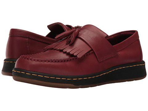 e54ddda8c9331 Dr. Martens Edison Kiltie Tassel Loafer | Shoes | Tassel loafers ...