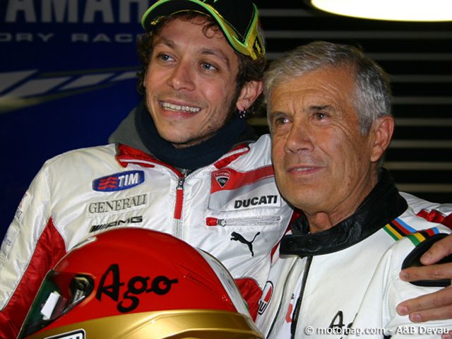 Giacomo Agostini - Google zoeken