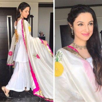 3313da893e7f Buy Uttam Vastra Sarees, Salwar Suits Online From Indiarush.com. We Provide  Best Collection Of Same As Uttam Vastra Kurtis, Anarkali Suits, Dresses, ...