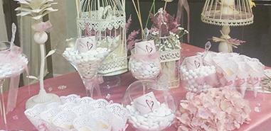Confettata Per Matrimonio Il Servizio E Disponibile In Tutta La Campania Nelle Citta Di Napoli Caserta Salerno Nonche Nella Confetti 18 Compleanno Festa