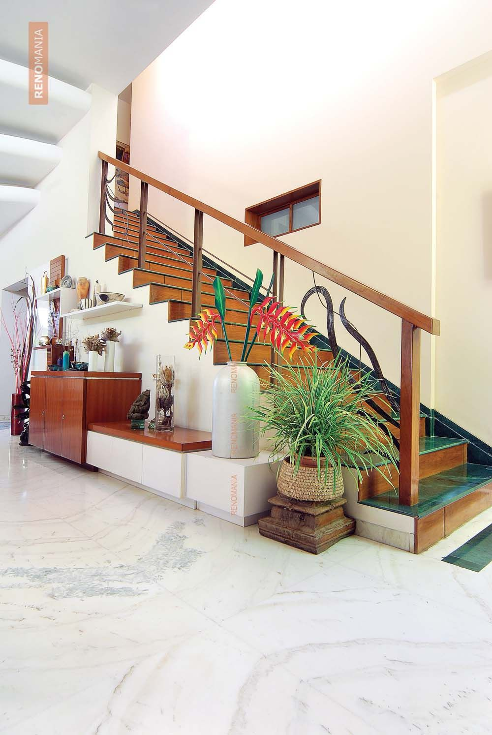 M I Tihg 2009 06 Jhunjhun Dsc 8832 Copy Exterior Stairs | Interior Staircase Designs For Indian Homes