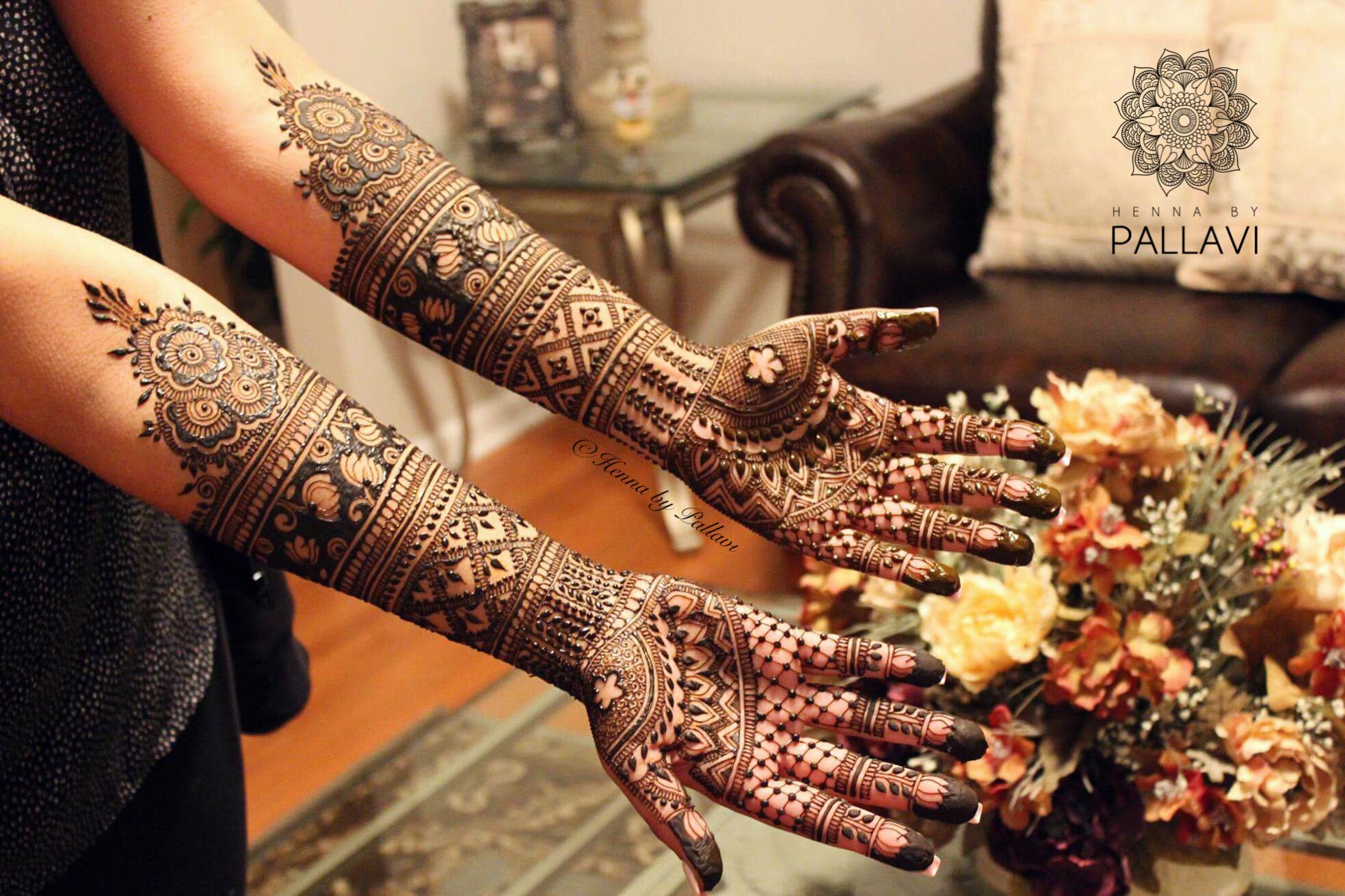 Bridal Mehndi Birmingham : Pin by henna pallavi on bridal mehndi pinterest mehendi