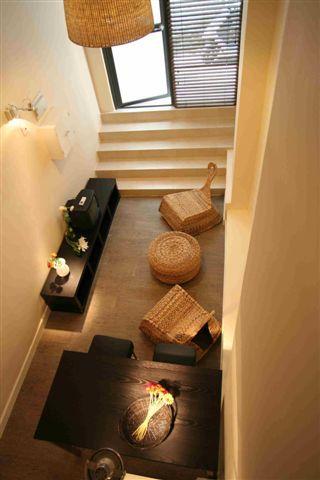 Rent Apartment For 500 Per Month Macau Lofts Macao