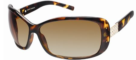 bdb3ba45426 Steve Madden Sunglasses normally  36.00 got them at T.J. Maxx for  9.99!