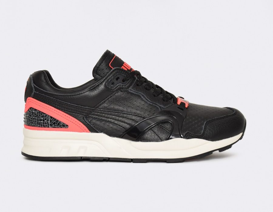 magasin en ligne ae861 d94de Puma Trinomic XT2 Plus Crackle #sneakers | Sneaker | Puma ...