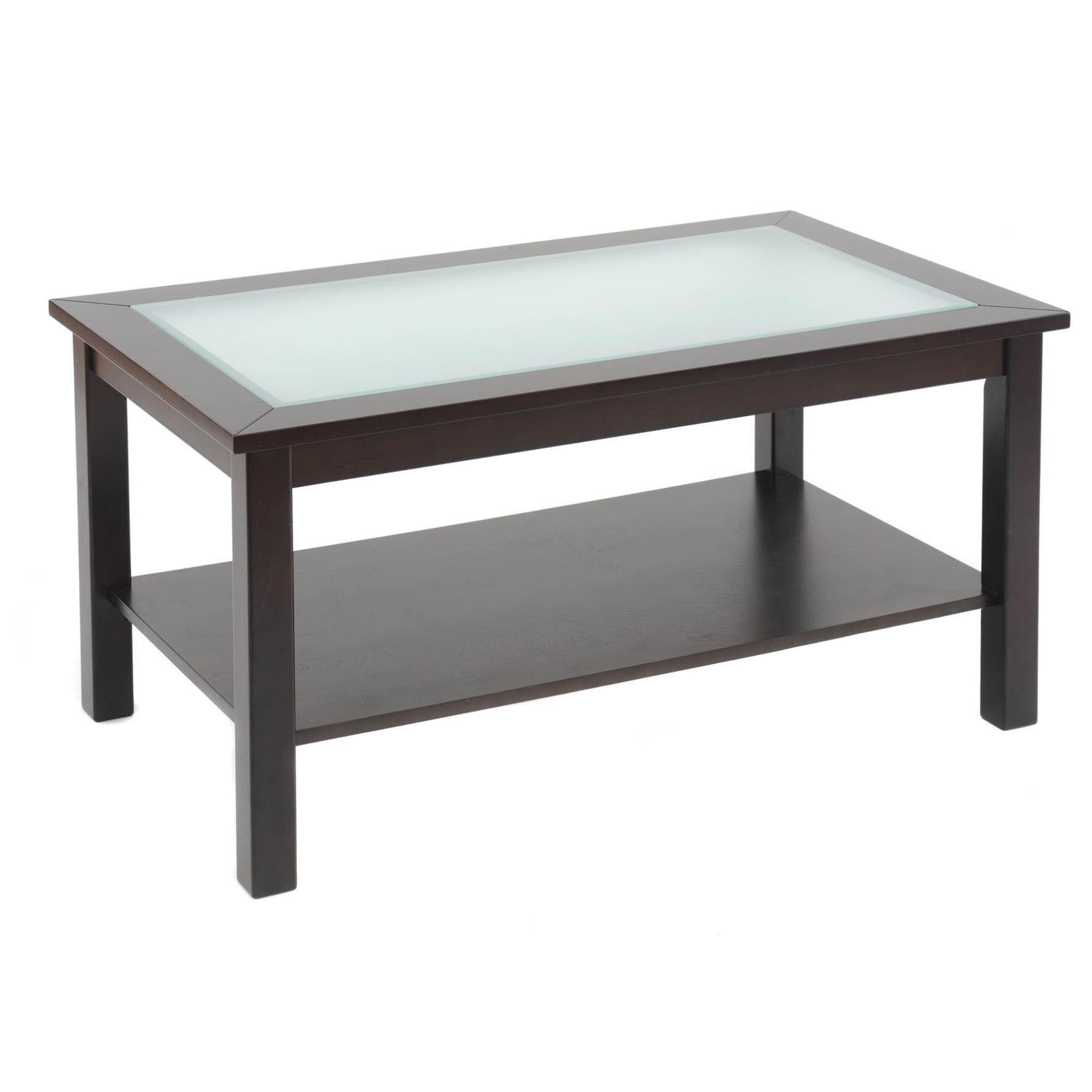 Glass Display Coffee Table Ikea Iron Coffee Table Coffee Table Square Coffee Table [ 1782 x 1782 Pixel ]