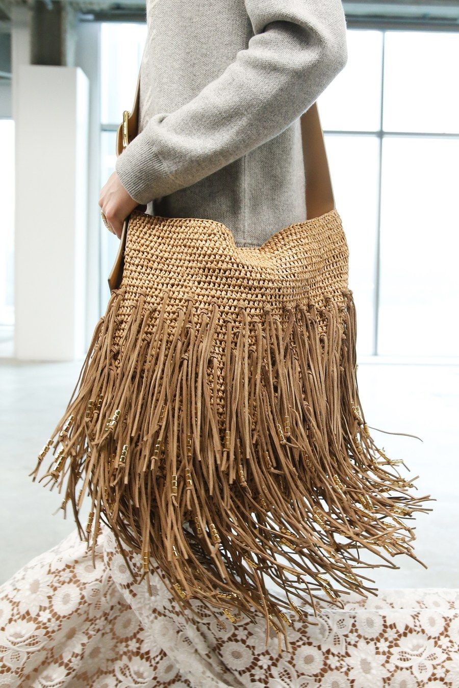 Michael Kors Handbags Spring 2019