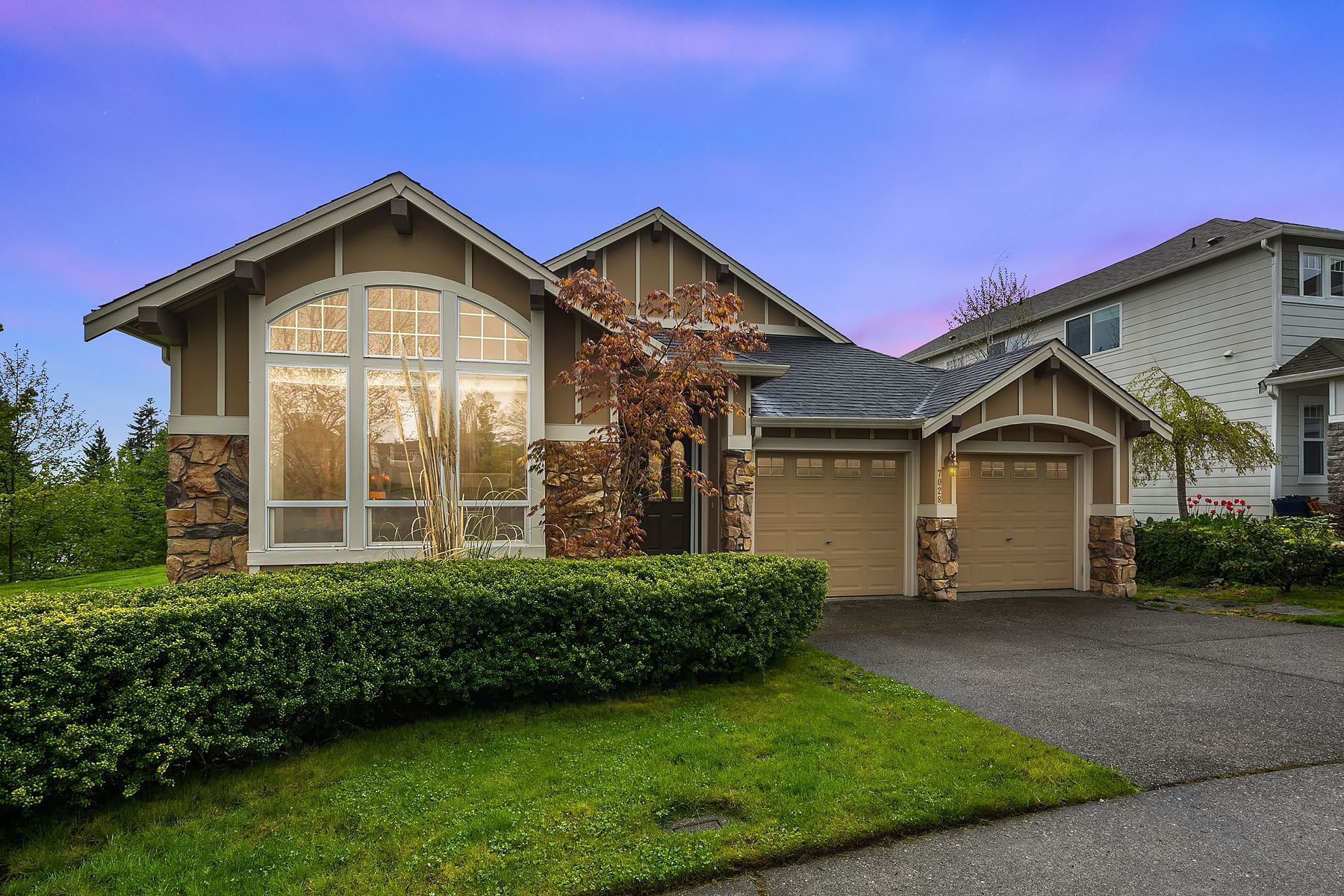 Houses For Sale North Seattle
