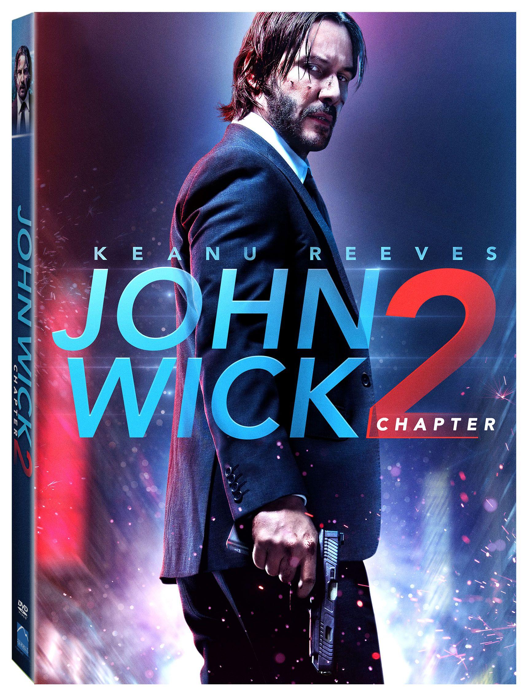 john wick chapter 2 movie online