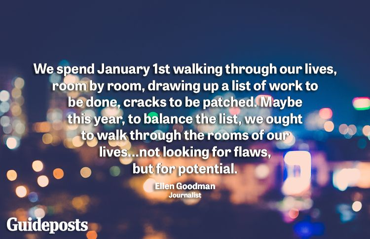 check out our gallery of new year quotes to guide you through these words of encouragement wisdom and inspiration will give you confidence to achieve your