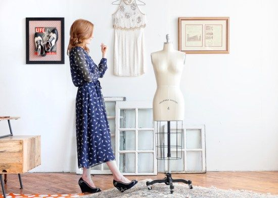 A Guide To Buying Dress Forms - Madalynne - The Cool Patternmaking and Sewing Blog
