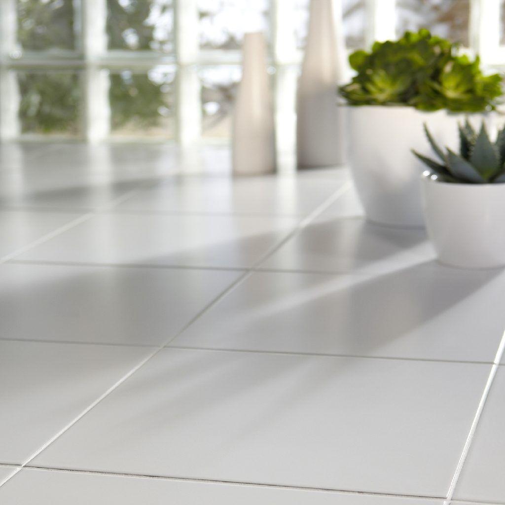 Bathroom Tile Glazed Or Unglazed | Bathroom Exclusiv | Pinterest ...