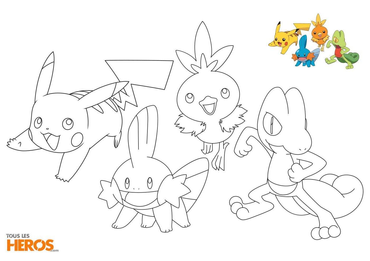 Epingle Par Aurelie Marquet Sur Les Alphas Coloriage Pokemon Coloriage Pokemon A Imprimer Pokemon A Imprimer
