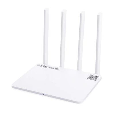 Original Xiaomi WiFi Router 3G Sale, Price & Reviews