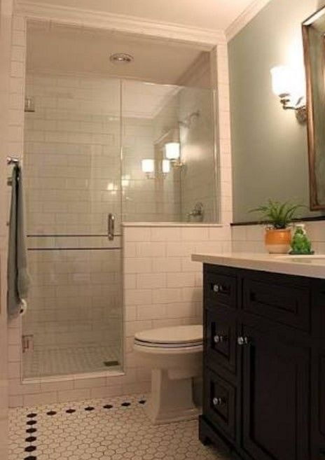 Basement Bathroom Ideas On Budget Low Ceiling And For Small Space - Building a basement bathroom