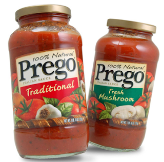 graphic relating to Prego Printable Coupons called $0.75/2 Prego Pasta Sauce Coupon! Simply just $1.55 @ #Walmart