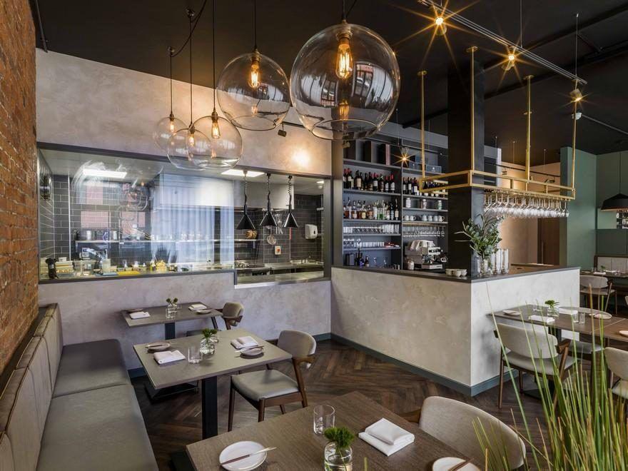 birmingham city restaurants