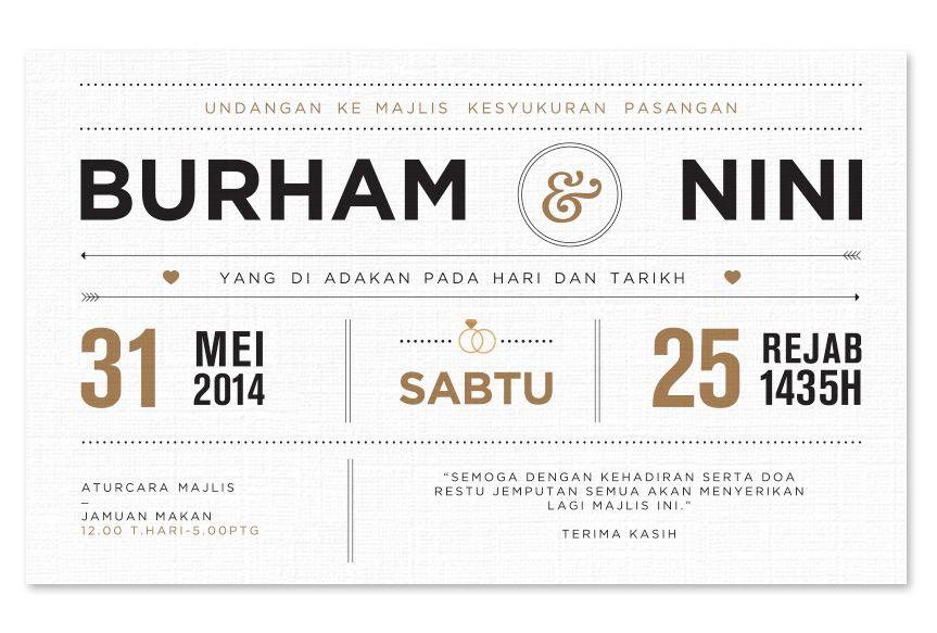 Burham Nini