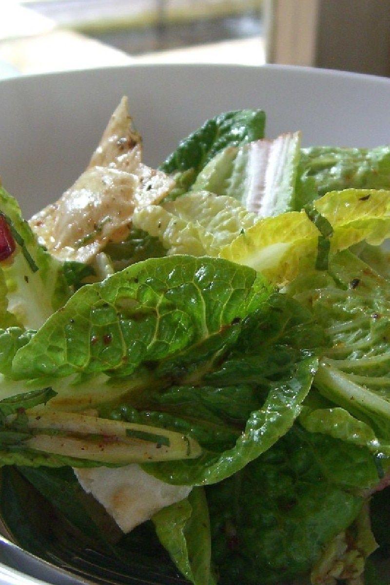 Капустная Диета Подробно. Капустная диета для похудения — основные принципы питания, меню на неделю с рецептами и противооказания