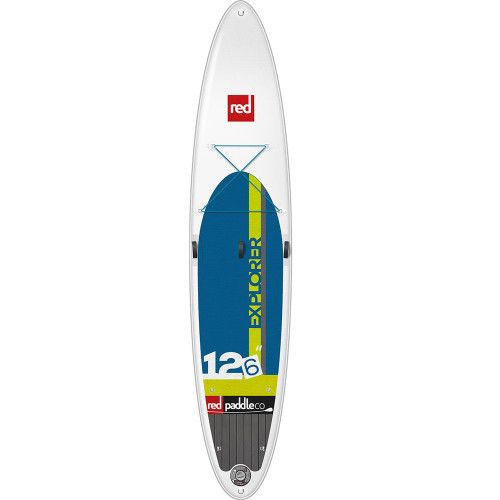 Sup Boards Windward Boardshop Paddle Boarding Standup Paddle Paddle