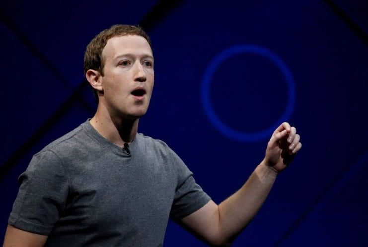 44++ Mark zuckerberg house san francisco ideas in 2021