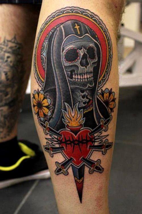 Thigh german cross tattoo designs design idea for men and women tattoo thigh german cross tattoo designs publicscrutiny Gallery