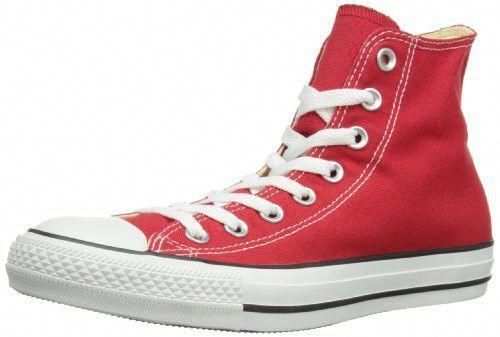 dc319b5bb67 Do you need more info on sneakers  Then click through right here to get  more information. Related information. Mens Sneakers Hipster.