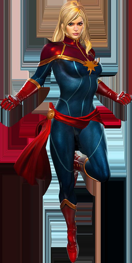 Carol Danvers Earth 30847 Marvel Database Fandom Captain Marvel Marvel Comics Women Marvel Fight
