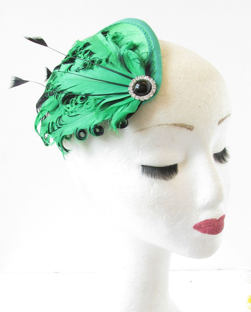 Fabulous Feather Necklace - Shop Sarah Cavender