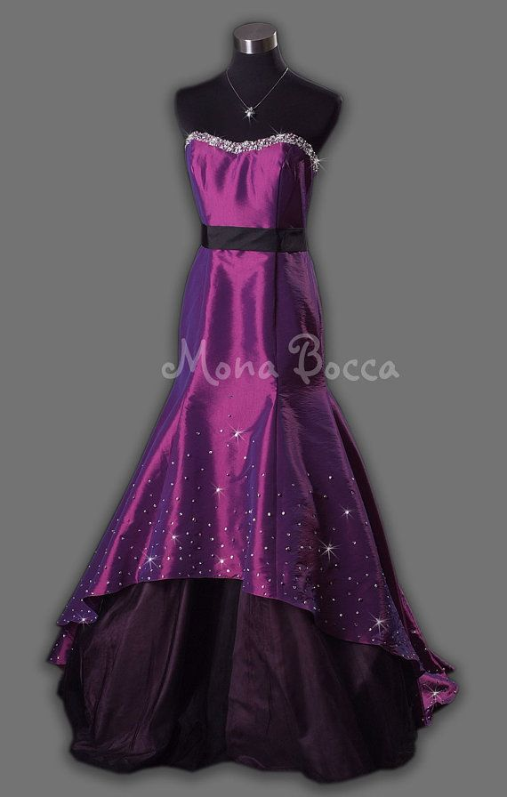 UK Express Delivery Prom Dresses