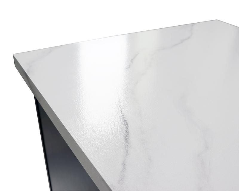Giani Marble Countertop Paint Kit Painting Countertops