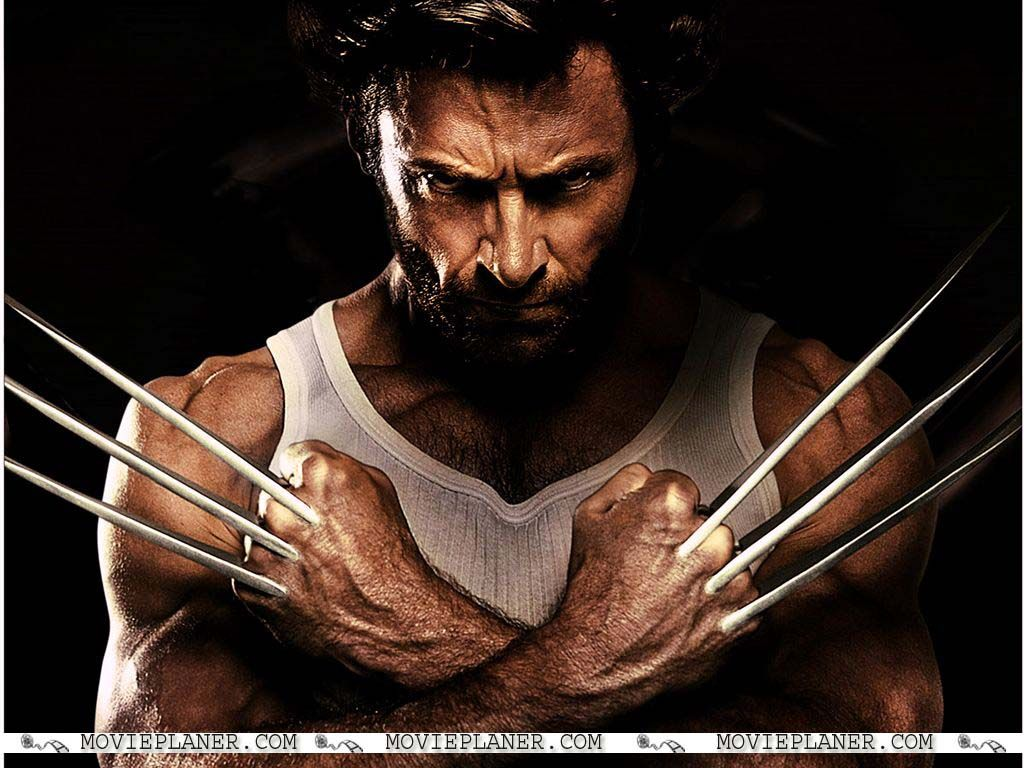 download free wolverine wallpapers for your mobile phone most 1280