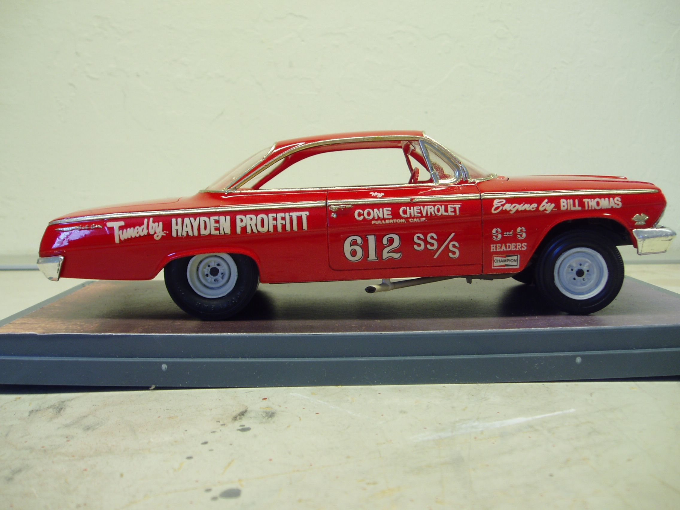 4556 Best Model Cars Images On Pinterest Model Car Scale Models