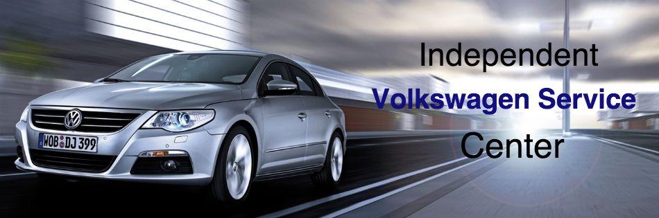 Volkswagen Service Repair Greensboro Nc 336 542 35555 Volkswagen Service New Cars