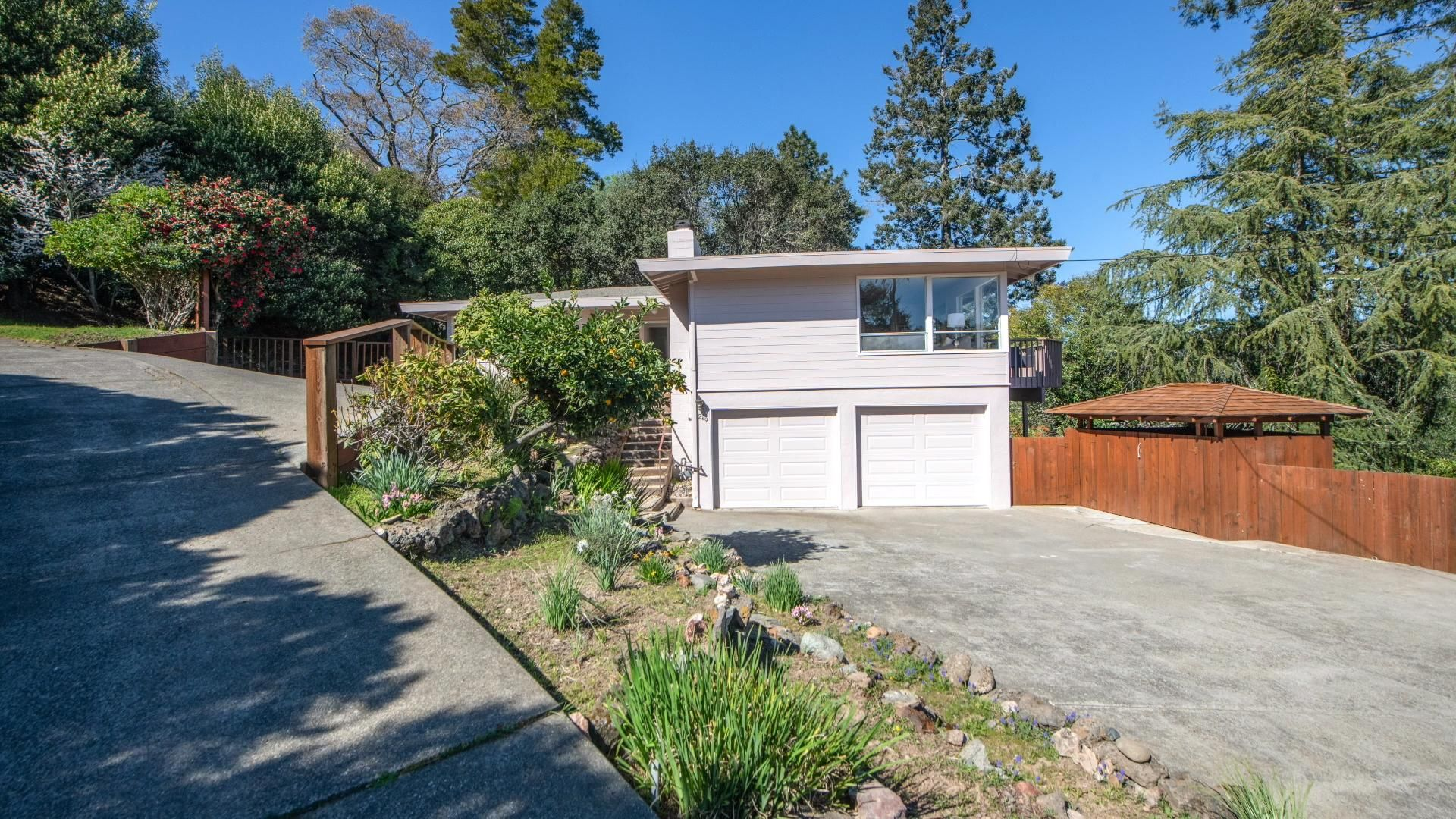 Tucked Away Retreat Gem 4BR/2BA/2CarGarage 289 Bungalow Avenue, San Rafael, CA ANOTHER LOVELY HOME. MORE HAPPY CLIENTS.  WE'RE STILL MAKING THINGS HAPPEN! Find out what we can do for you while respecting CDC guidelines. Call me at 415.516.5760.  #HELMRealEstate #MarcusMillerRealEstate #HELMCrew #sfrealestate #sanfranciscorealestate #bayarearealestate #sfhome #homesweethome #sanfrancisco #HappyClients #DesiredResults #SanRafaelRealEstate #SOLD