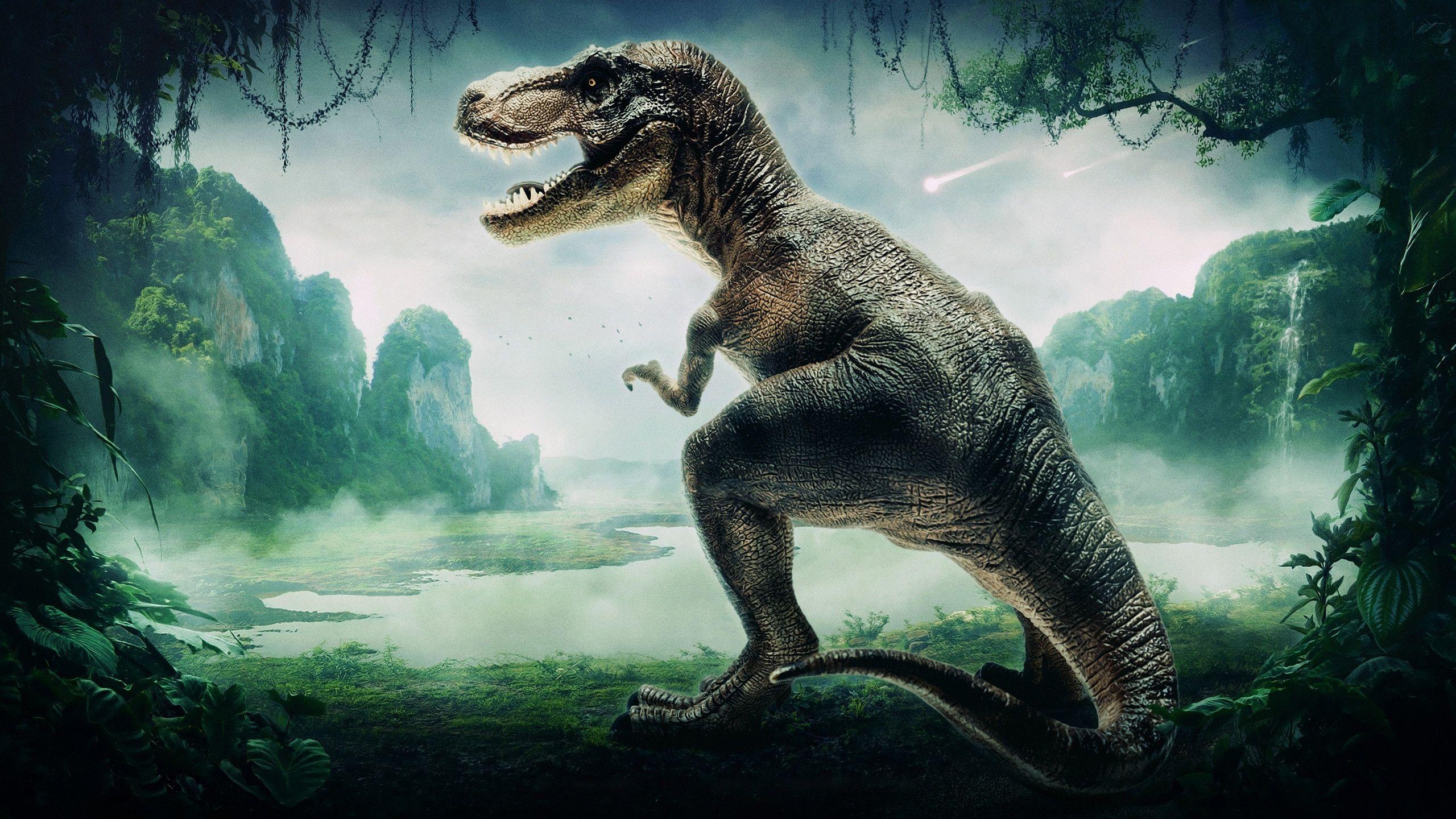 Dinosaur Wallpaper High Quality Resolution Dinosaur Background Dinosaur Wallpaper Animals