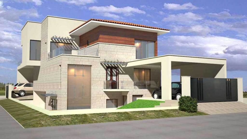 CONSTRUCTION TIP Construction Cost Of House In Islamabad Grey Structure Without Finishes