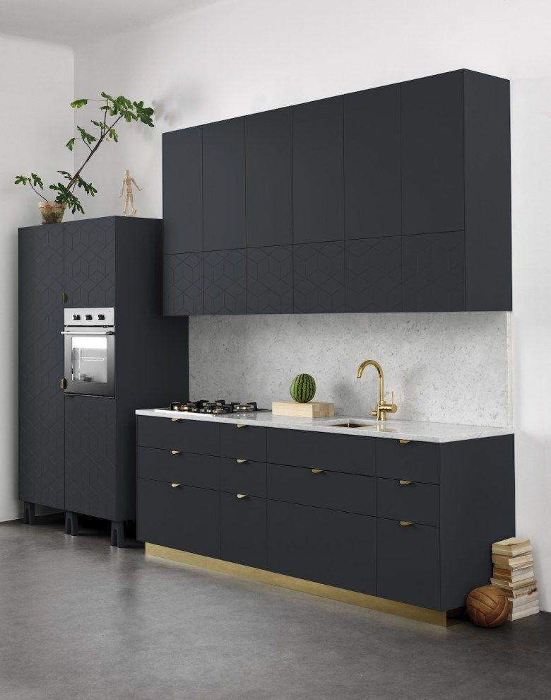 Superfront Avis Pour Transformer Cuisine Ikea Cuisine Ikea