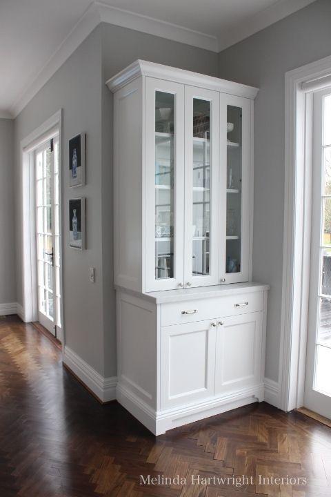 Melinda Hartwright Interiors