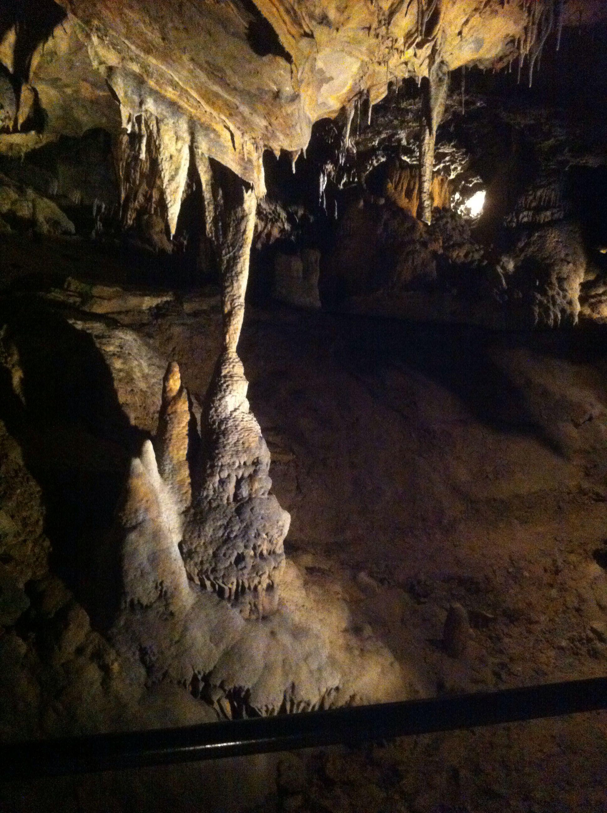 Grotte Van Han Belgie Favorite Places Beautiful Places Places