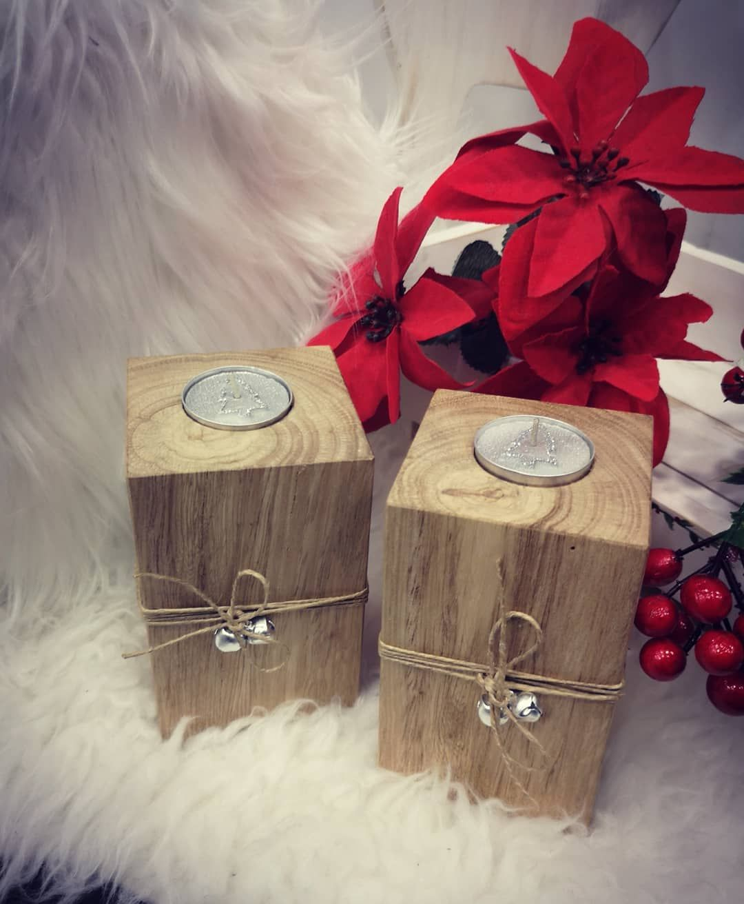 Christmas candles, -      Christmas candles,💛💛💛 #christmasdecor #christmas #christmastime #christmasmagic #christmastree #christmaslights #seasonaldecor #instachristmas #christmaslovers #wooddecorations #pallet#recicling #joy#santa #hohoho #handmade #reciclyng #artists #xmas #xmasdecor #xmastime #xmastree #christmasandles #peace #love.     The Effective Pictures We Offer You About Wood Decor projects      A quality picture can tell you many things. You can find the most beautiful pictures tha