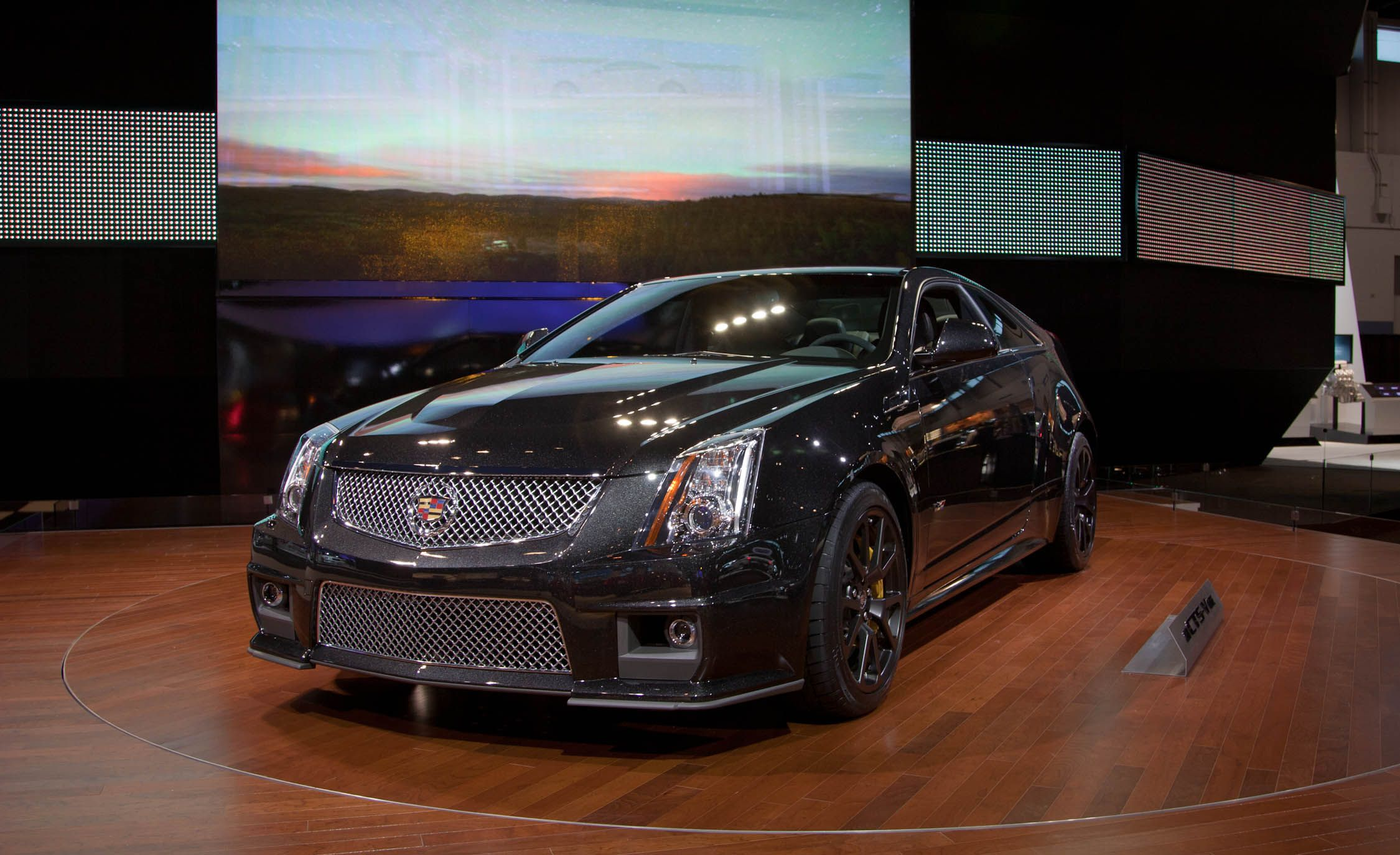 sale for would cts of v image or wagon car you cadillac coupe sedan download door rather updates