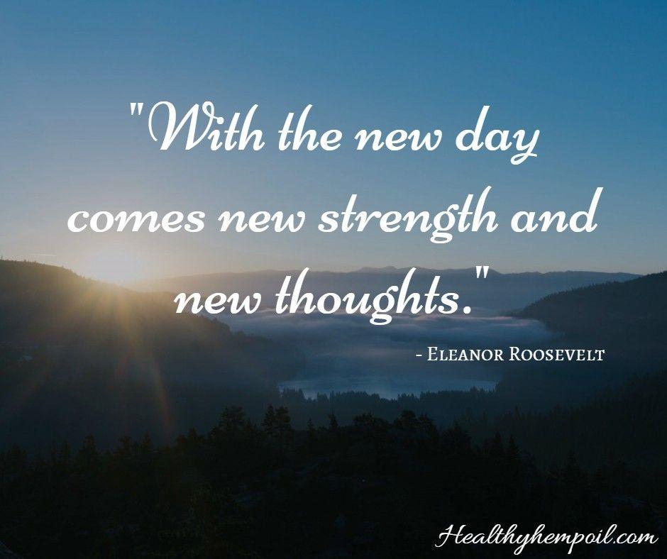 #dailyreminder #motivate #inspire