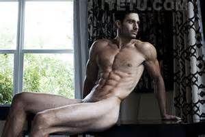 Debonair men's magazine nudes