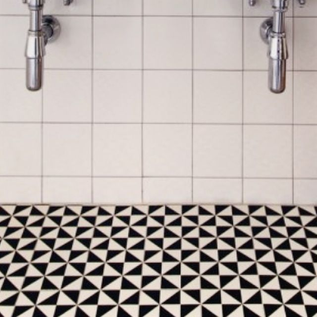 17 Best images about Badrum on Pinterest | Floor drains, Stockholm ...