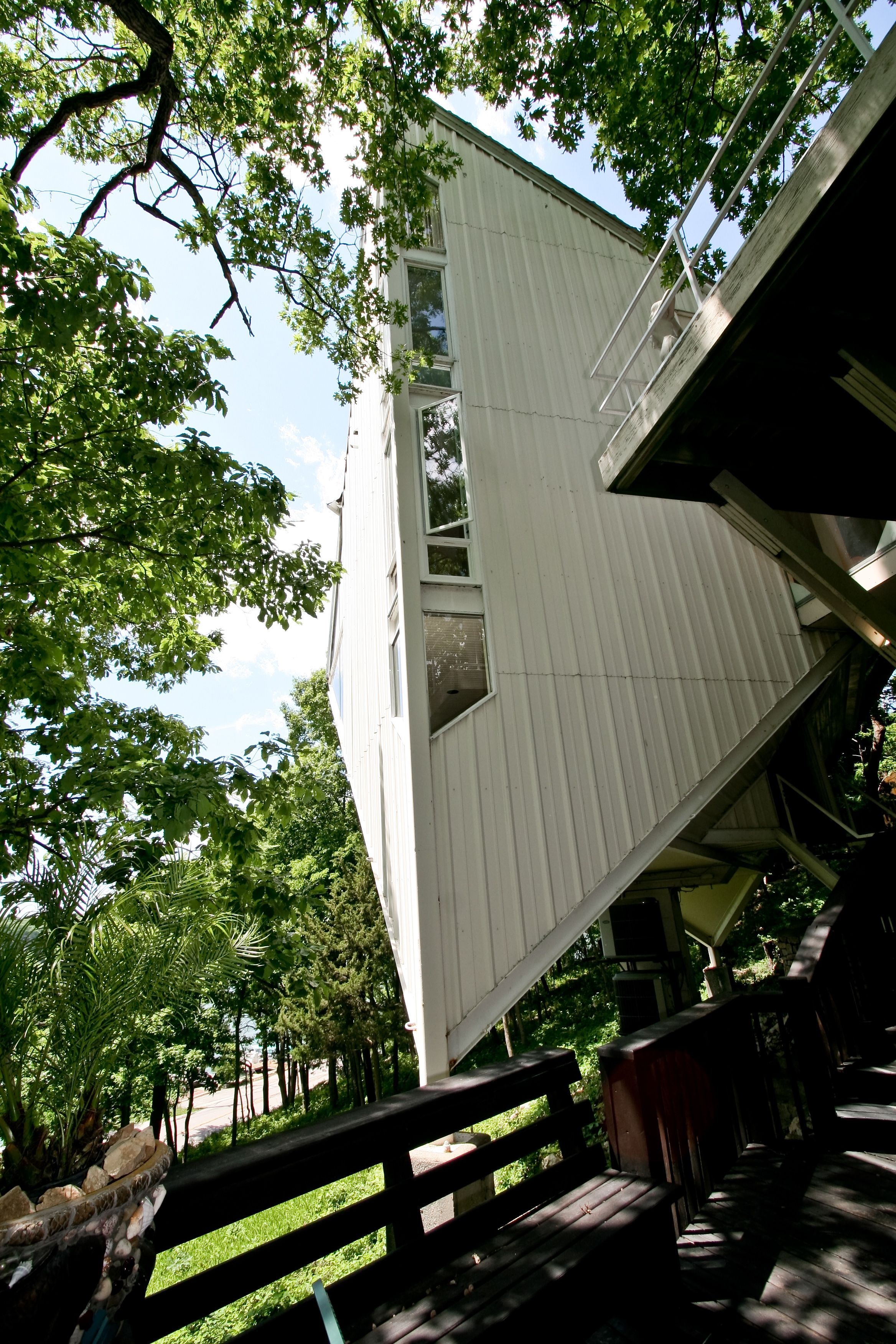 13 best Modern Architecture images on Pinterest   Contemporary ...