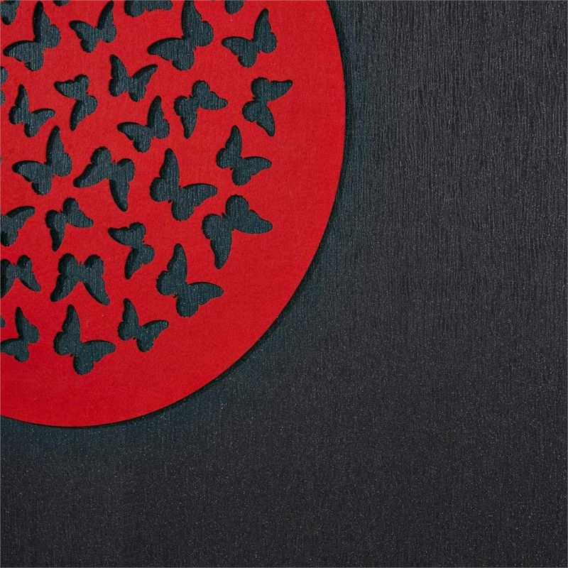 Graham Brown 52cm X 10m Disco Black Glitter Wallpaper Glitter Wallpaper Black Glitter Wallpapers Brown Wallpaper