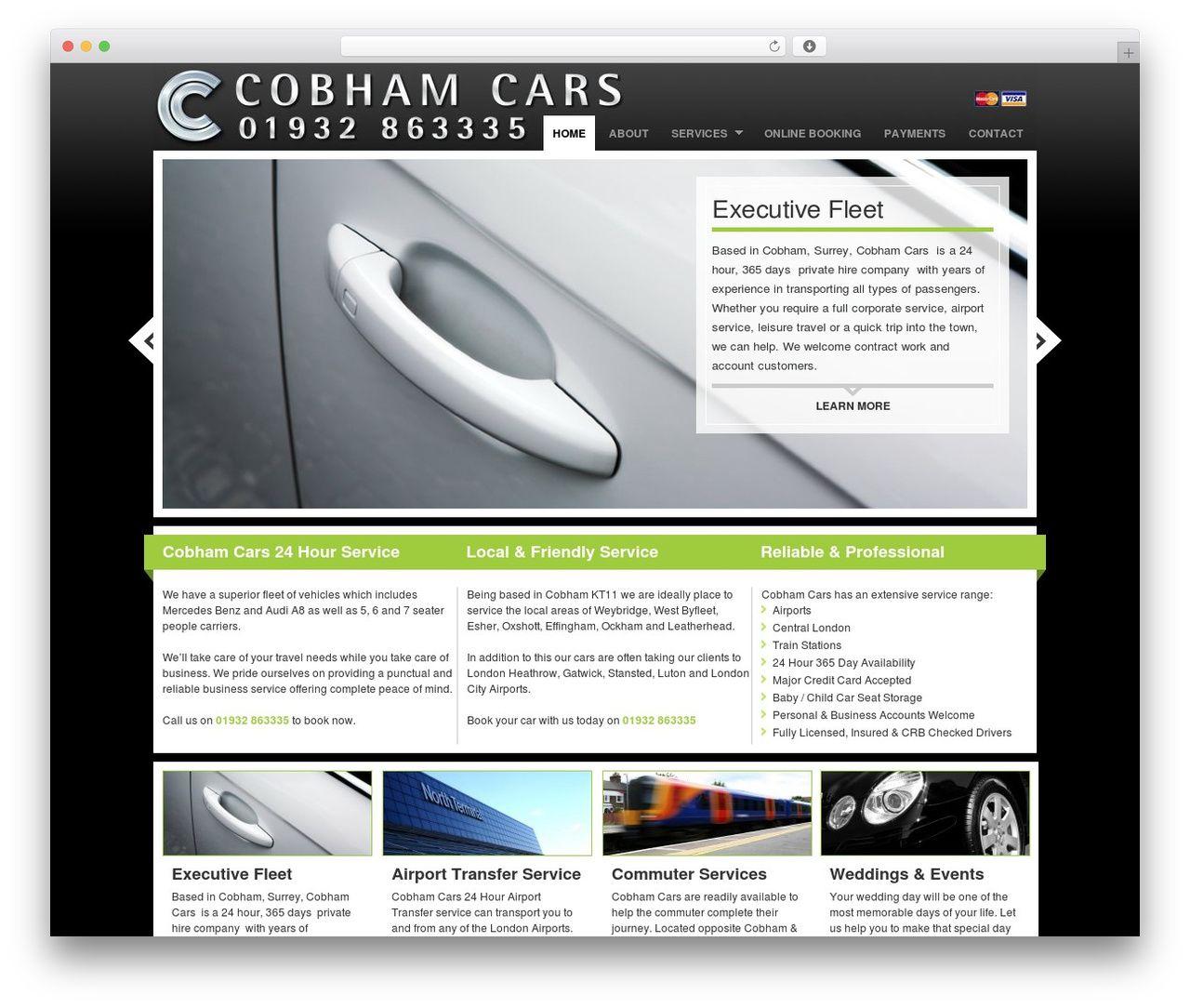 Organic Bold Red Best Wordpress Template Cobhamcars Com Wordpress Template Wordpress Templates