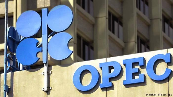 الكويت إجتماع أوبك الخميس المقبل يبحث تمديد الإتفاق لـ 6 أو 9 أش World Oil Oil Cartel Oil Gas